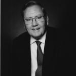 Ted Gwartney
